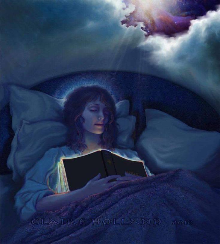 К чему снится ведьма. видеть во сне ведьма - сонник дома солнца