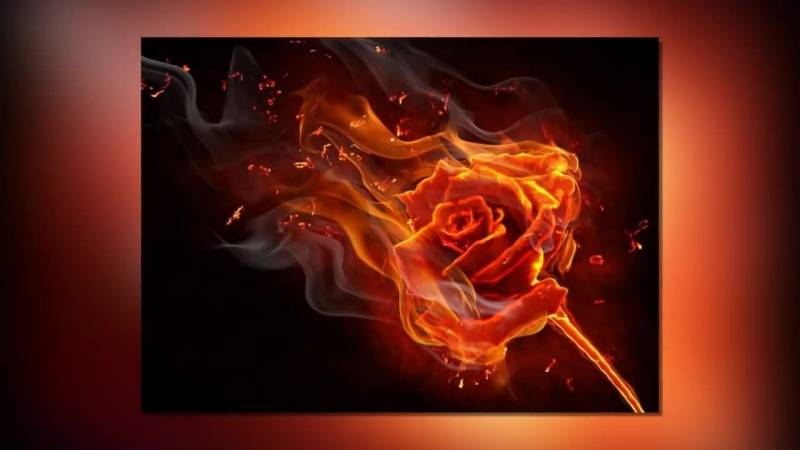 Мантры на любовь, исполнение желаний и спокойствие в душе
