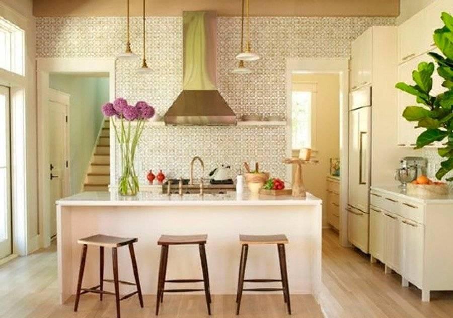 Выбираем посуду по фен-шуй: создаем гармонию на кухне
