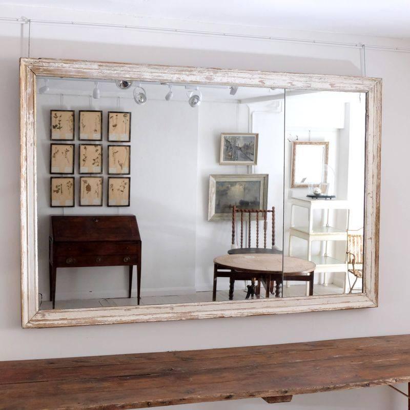 Все приметы о зеркалах