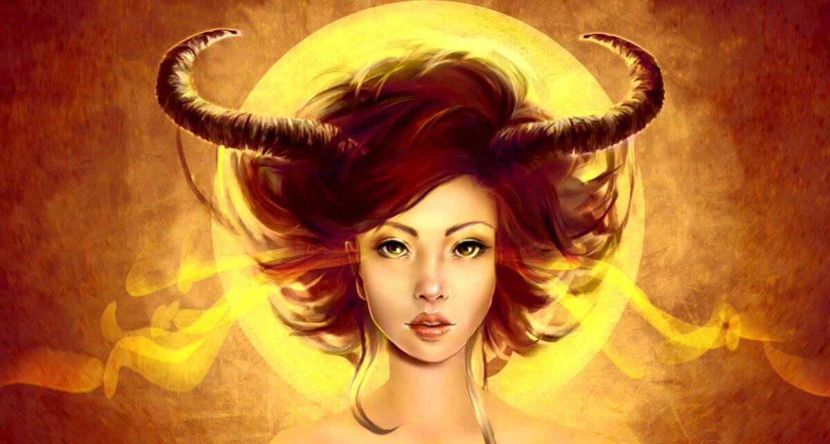 Женщина-Козерог: характеристика знака зодиака