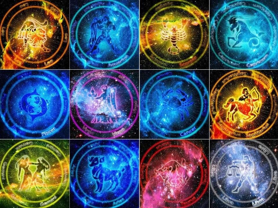 Характеристика огненных знаков зодиака и совместимость по гороскопу: какие представители относятся к стихии огня и их особенности