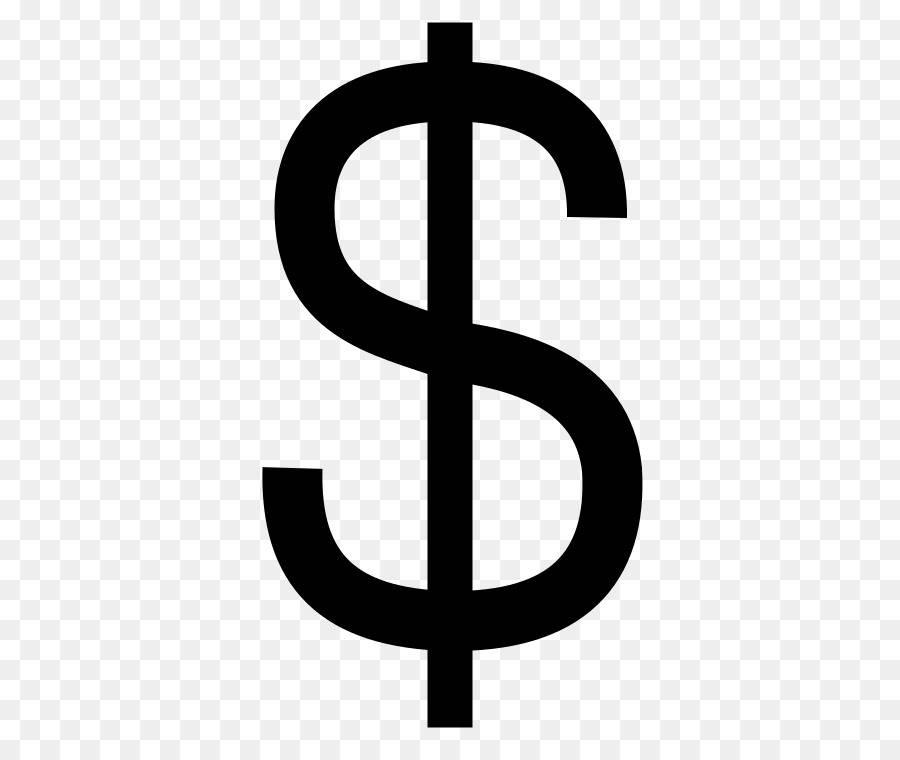 Магические знаки и символы везения, притягивающие деньги и удачу: животные, насекомые, природные элементы у славян, согласно учению фен-шуй, рунические символы — названия, значение, как пользоваться,