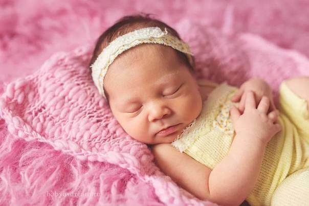 К чему снится грудной ребёнок: мальчик или девочка? основные толкования разных сонников - к чему снится грудной ребёнок - автор екатерина данилова - журнал женское мнение