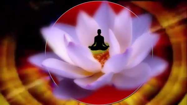 Мантра бессмертия: волшебный дар от бога