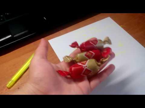 Как вызвать джина для исполнения желаний - пошаговая инструкция