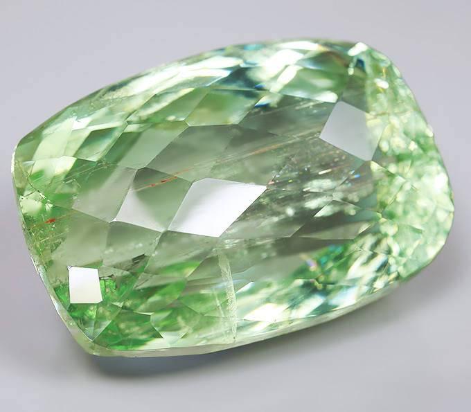 Камень гелиодор: фото, свойства, цена, украшения, кому подходит по знаку зодиака?