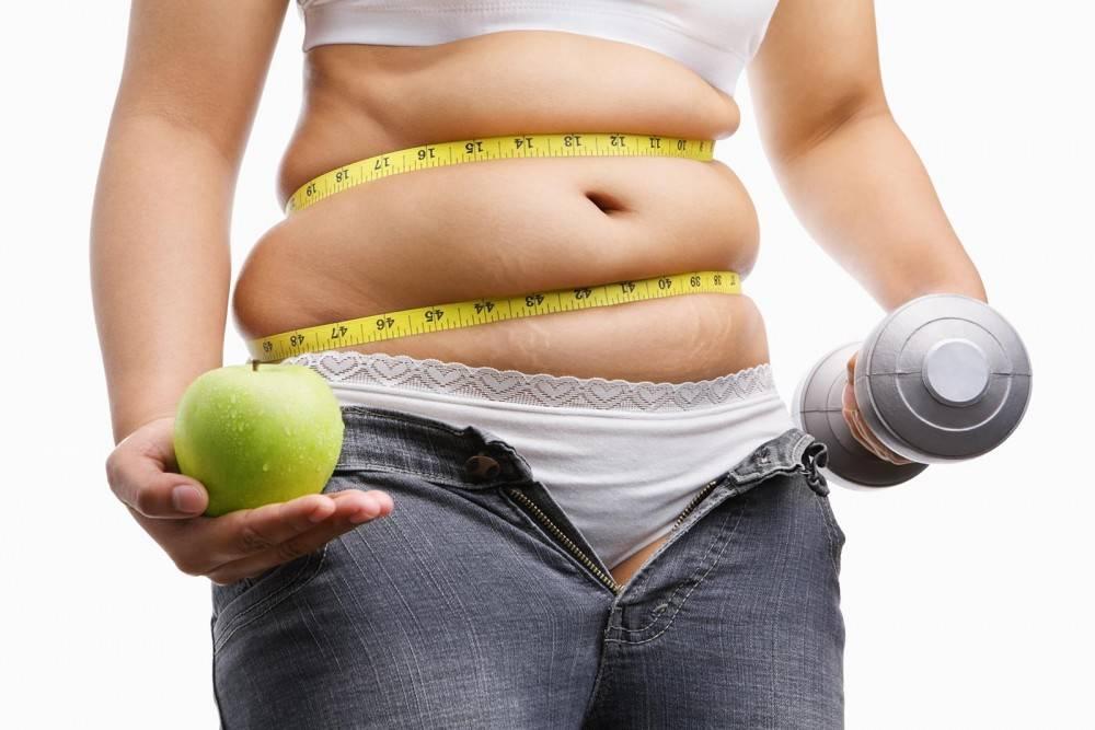 Поможет ли гипноз для похудения, его польза и вред для здоровья