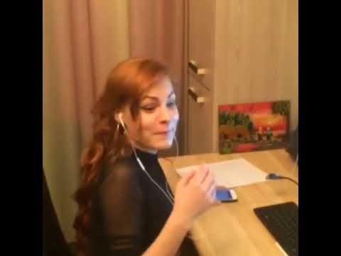 Елена синилова — ученица или новая девушка александра шепса   321news.ru - все новости на раз два три