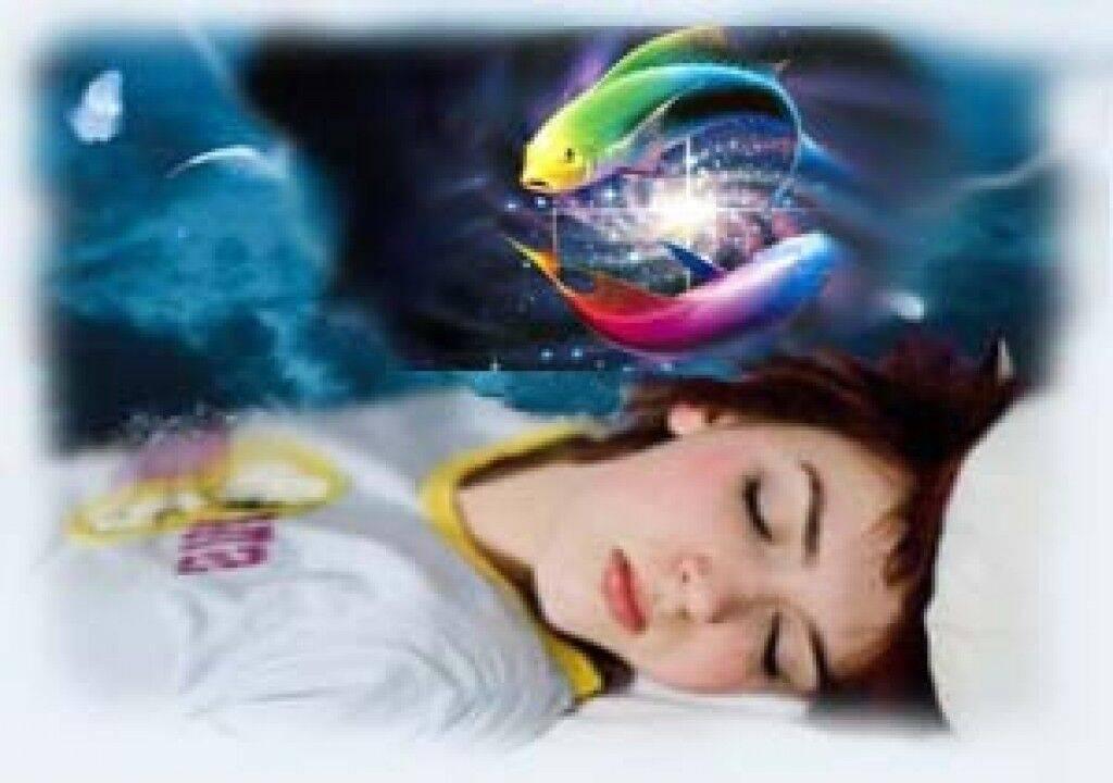 К чему снится рыба женщине – правда ли, что к беременности? основные толкования: к чему снится живая рыба женщине - автор екатерина данилова - журнал женское мнение