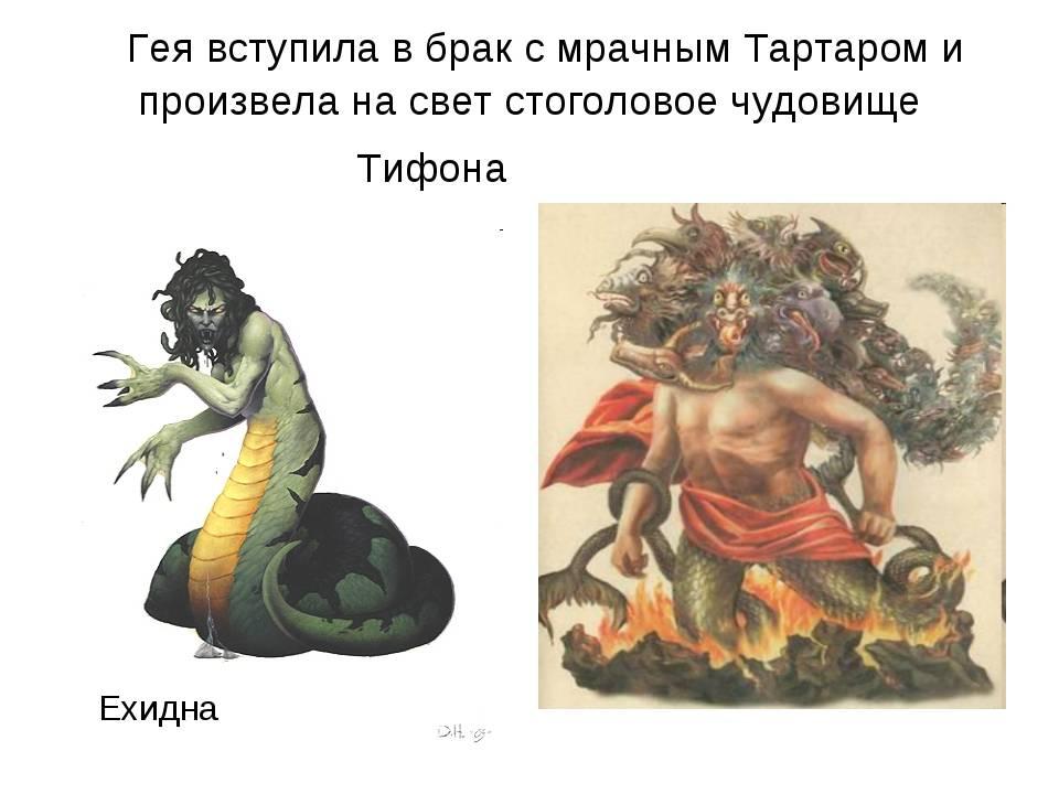 Глава 2 в начале был хаос: античная космогония. античная мифология. энциклопедия