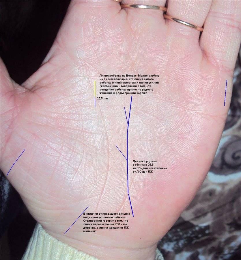 Тату, линии на руке, что такое коррекционная хиромантия | узнай свою судьбу