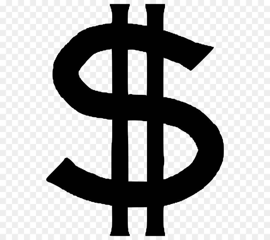 Знаки валют: гривна, китайская валюта, рубль, евро и прочие