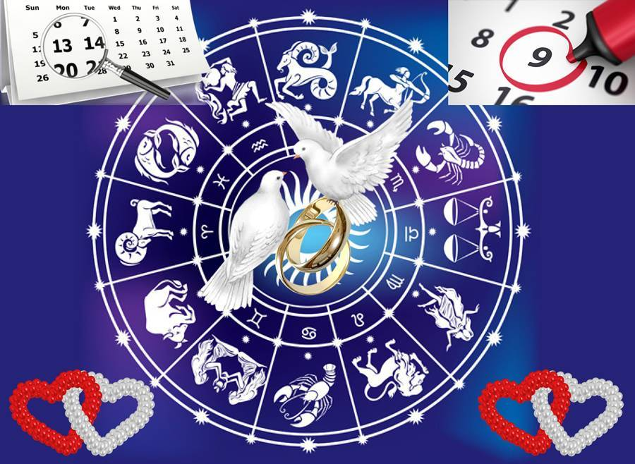 Свадебный букет по знаку зодиака: как выбрать идеальную цветочную композицию