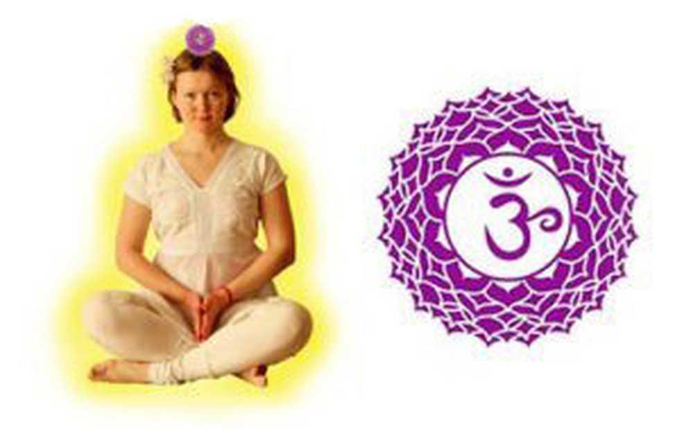 Сахасрара: за что отвечает коронная седьмая чакра? тонкая настройка и мантры для ее гармонизации. советы по открытию и развитию