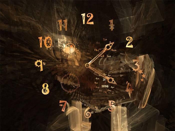 Что означают одинаковые цифры на часах, особенности толкования в ангельской нумерологии