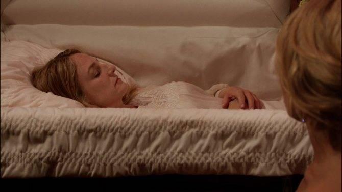 Сонник умершая мама с моим живым сыном. к чему снится умершая мама с моим живым сыном видеть во сне - сонник дома солнца