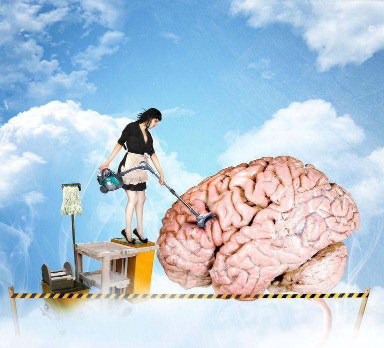 Тренируйте подсознание и добивайтесь максимального успеха
