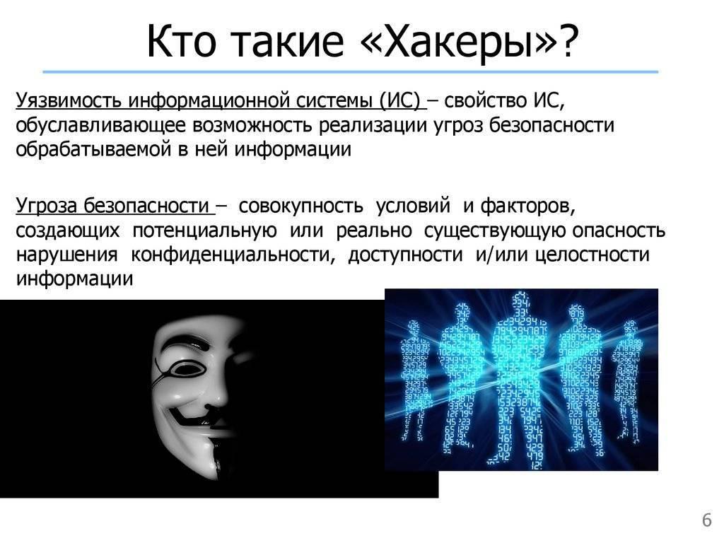 Осознанный сон. хакеры сновидений