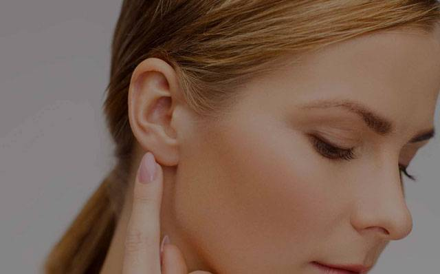 К чему горят уши – народные приметы и медицинские симптомы. чего ждать от жизни, если горят уши, левое или правое