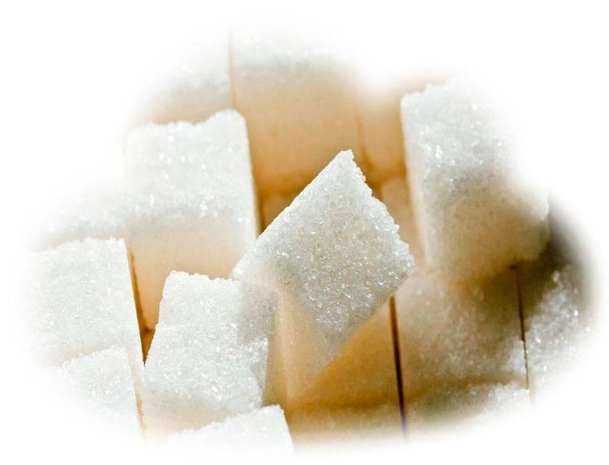 К чему снится сахар. видеть во сне сахар - сонник дома солнца
