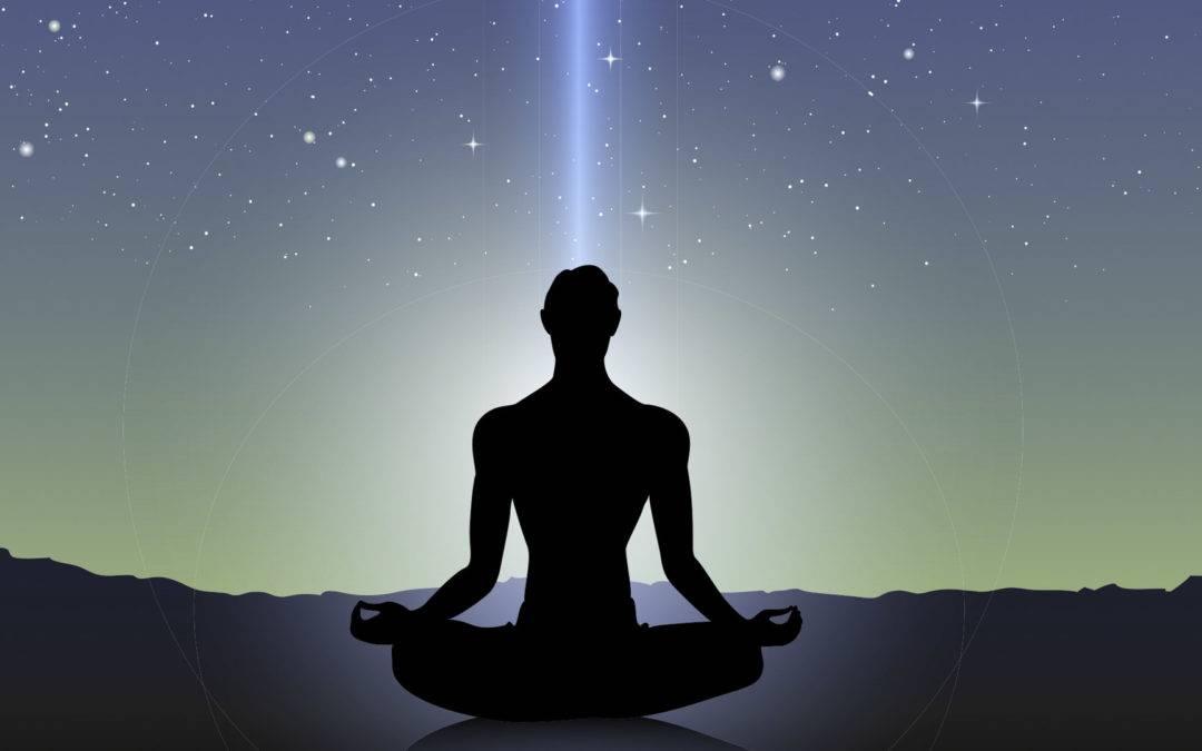 Как правильно медитировать дома для начинающих: 5 способов