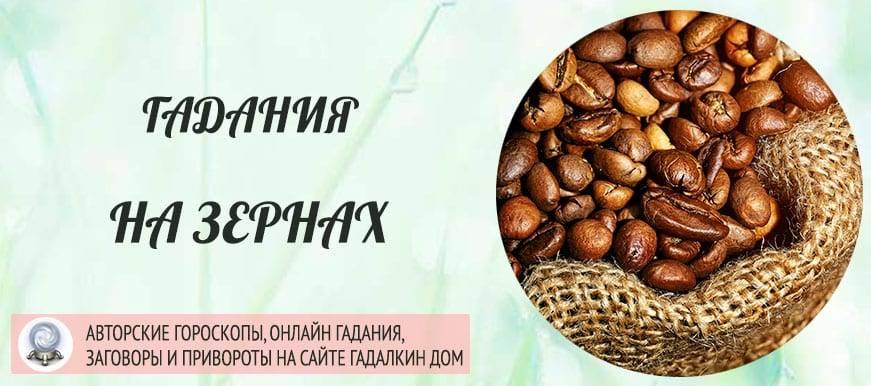 Вяленая хурма польза как хранить. kakhranitedy.ru