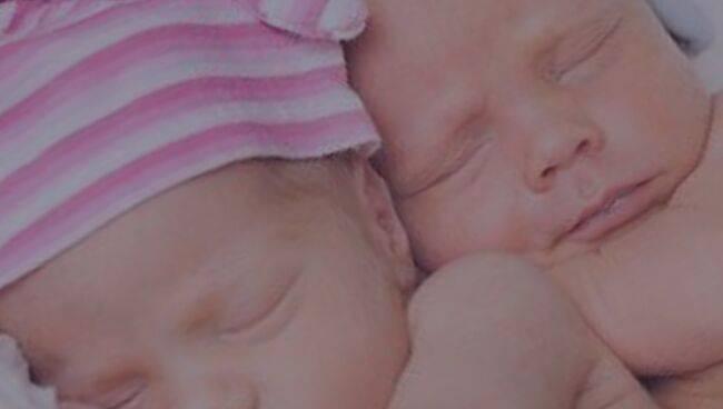 Сонник чужие дети двойняшки. к чему снится чужие дети двойняшки видеть во сне - сонник дома солнца