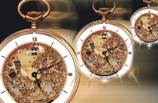 Можно ли часы дарить своим близким