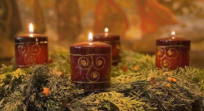 Праздник зимнее солнцестояние — традиции, приметы, обряды и заговоры