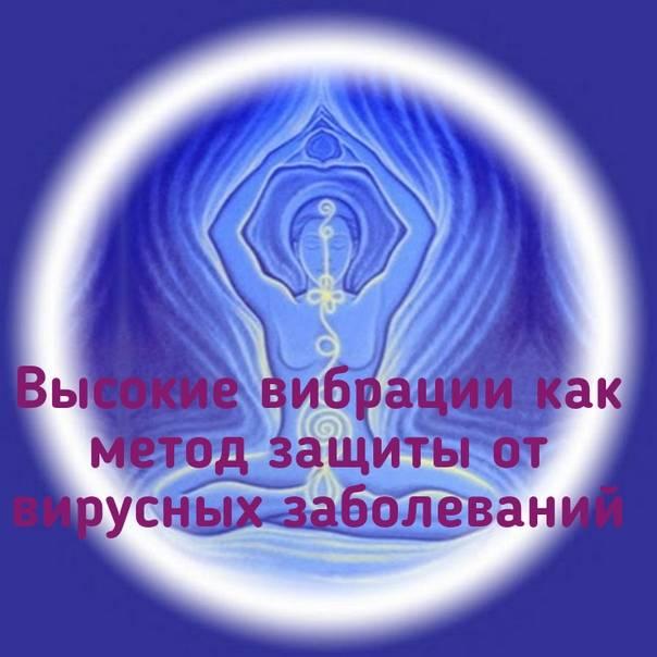 Буддийский блок