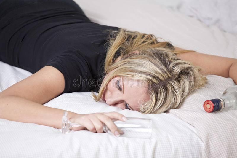 К чему снится пьяный. сонник - пьяный во сне
