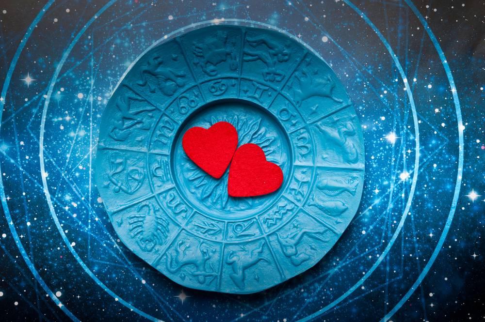 Как рассчитать благоприятную дату для свадьбы: нумерология, гороскоп и пр.