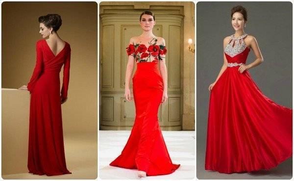 Приметы про красное, черное свадебное платье, фату – куда девать после свадьбы