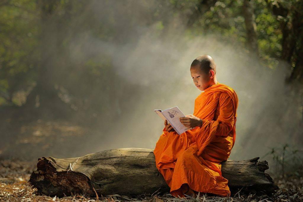 Мантра очищения кармы огромной силы — мантра ваджрасаттвы: главная практика тибетского буддизма - свами даши