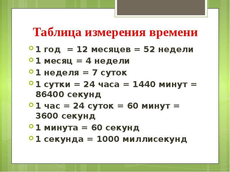 Секунда  (с) → дни, часы, минуты и секунды   (ddhh:mm:ss), повседневные единицы