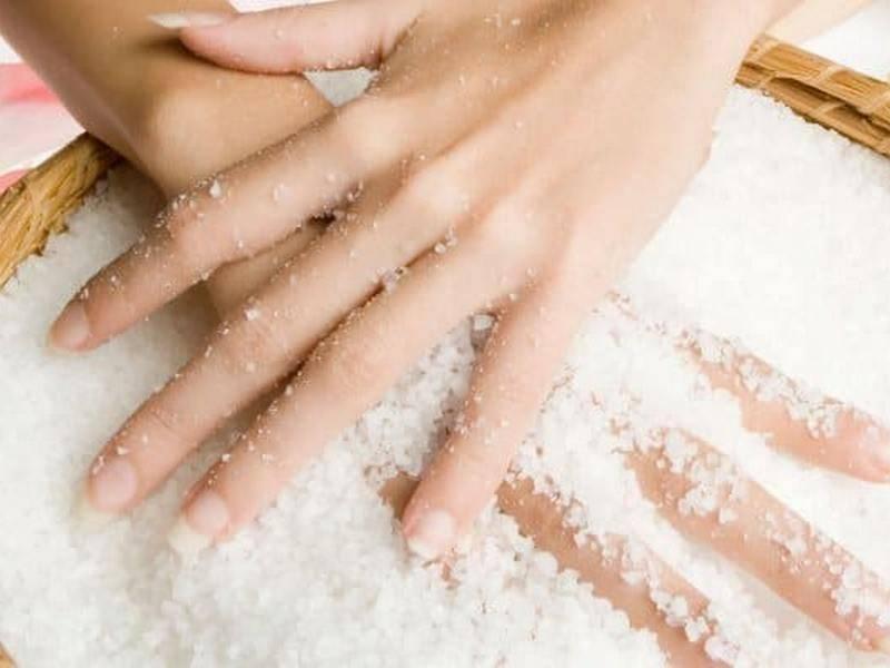6 способов очистить свою ауру и улучшить качество жизни