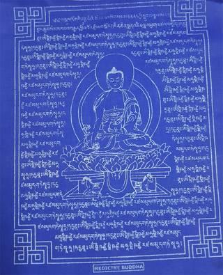 Книга практика будды медицины. наставления в затворничестве читать онлайн бесплатно, автор лама сопа ринпоче – fictionbook