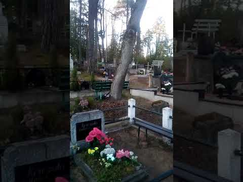 Кладбищенский приворот по фото и без: принцип действия и правила проведения