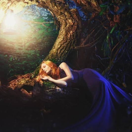 К чему снится ведьма — 42 точных значения сна