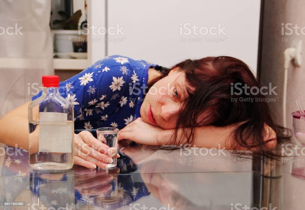 К чему снится моя девушка пьяная