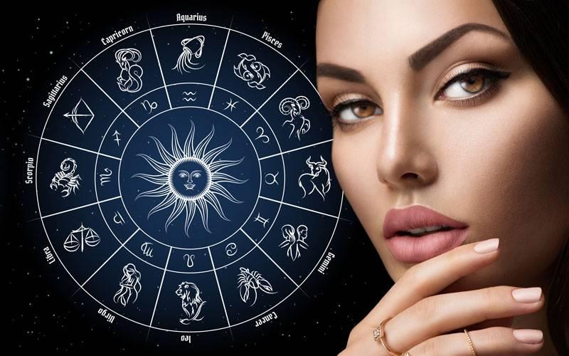 Огненные знаки зодиака - характеристика и совместимость в любви