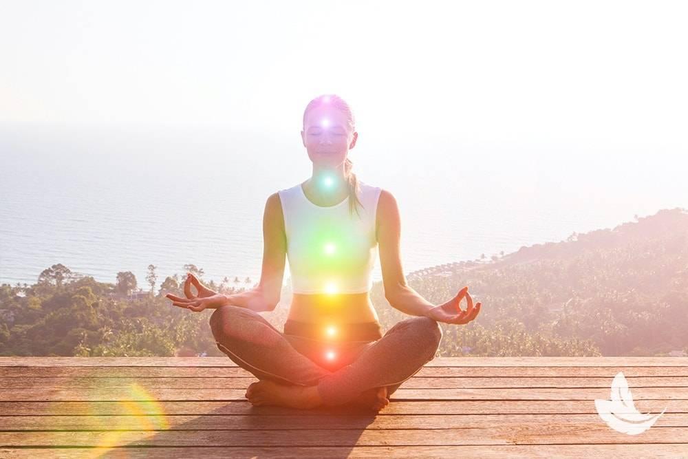 Медитация кундалини: техника, преимущества