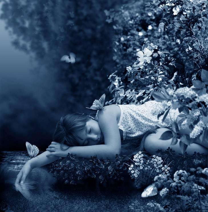 К чему снится женщина (знакомая или незнакомка): подробное толкование сна по сонникам миллера, ванги, фрейда и другим