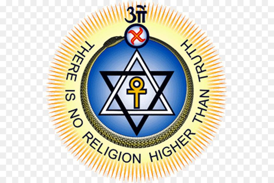Теософия - это религия? -is theosophy a religion?