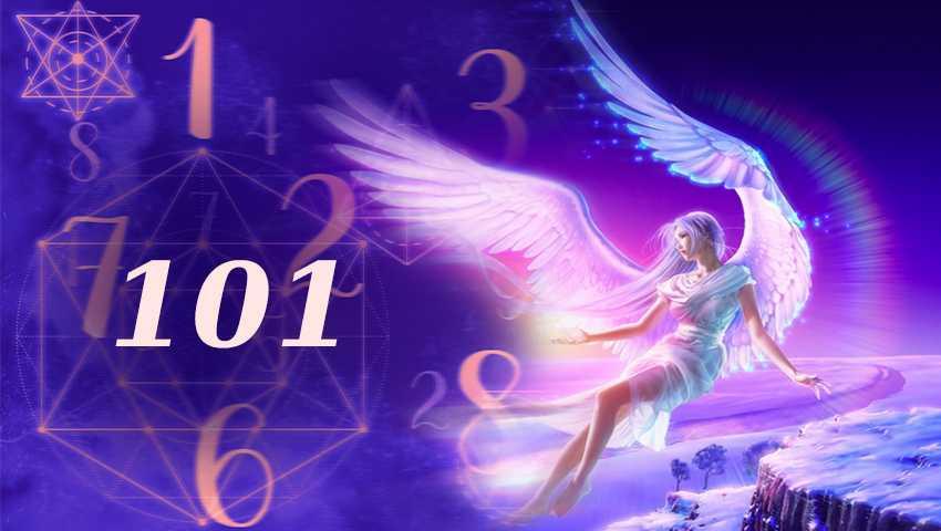 13-13 на часах: значение в ангельской нумерологии