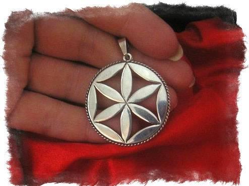 Оберег громовик: значение славянского символа для мужчин известного еще как грозовик, солнцеворот
