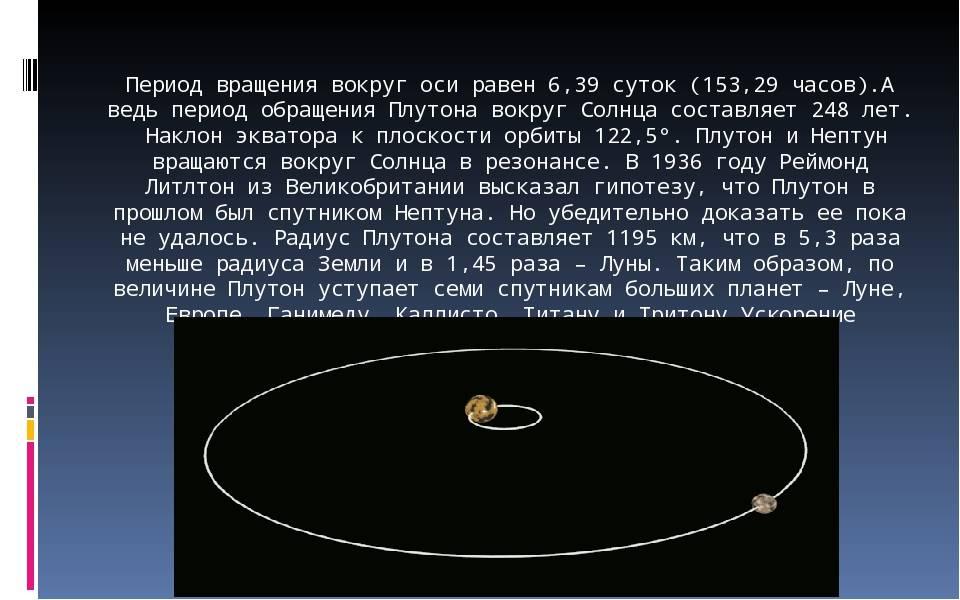 Плутон в гороскопе: сильный, слабый, ретроградный - что это значит?