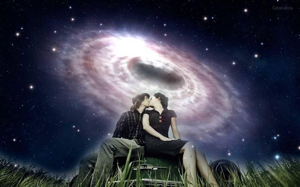 Влюбленный скорпион: как ведет себя в любви и отношениях, почему они мучают партнеров, как понять и завоевать данный знак зодиака