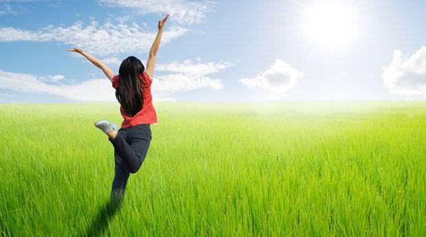Какие продукты дают энергию, бодрость и силы организму, а также повышают его работоспособность — топ 10